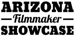 AZ Filmmaker Showcase