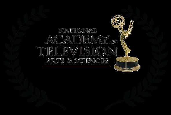 2019_Emmy_WINNERBRUCE_blacktext_trans_blackLOGO
