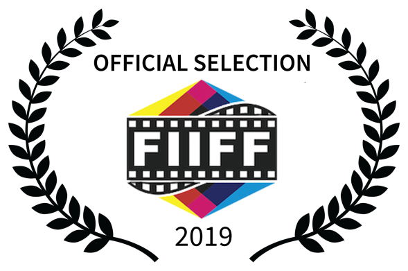 2019_FIIFF_OFFICIAL SELECTION_blacktext_colorLOGO_transp