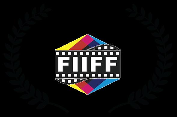 2019_FIIFF_OFFICIAL SELECTION_blacktext_colorLOGO_transp