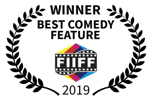 2019_FIIFF_WINNERComedy_blacktext_colorLOGO_trasnp