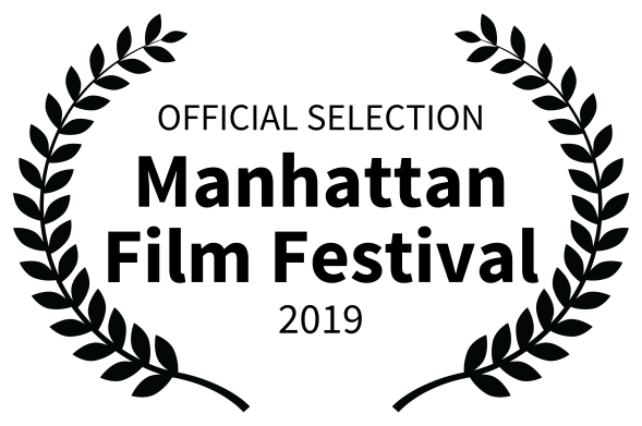 2019_MFF_OfficialSelection_black
