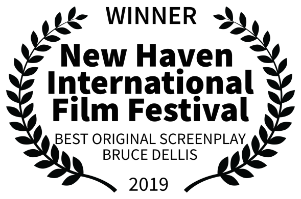 2019_NHFF_BESTSCREENPLAY_blacktextWINNERtransp