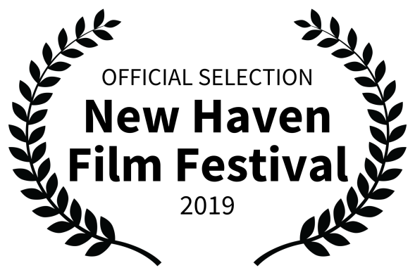 2019_NHFF_OfficialSelection
