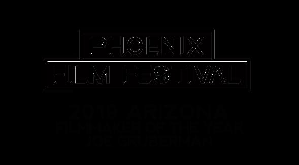 2019_PFF_BestAZFilmmaker_black