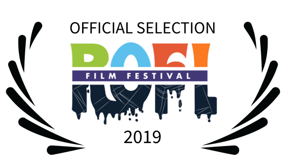 2019_ROFL_OFFICIALSELECTION_blacktext_trans_colorlogo